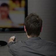 Interactive TV Application